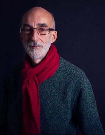 Camillo Balossini fotografo rievocazioni storiche