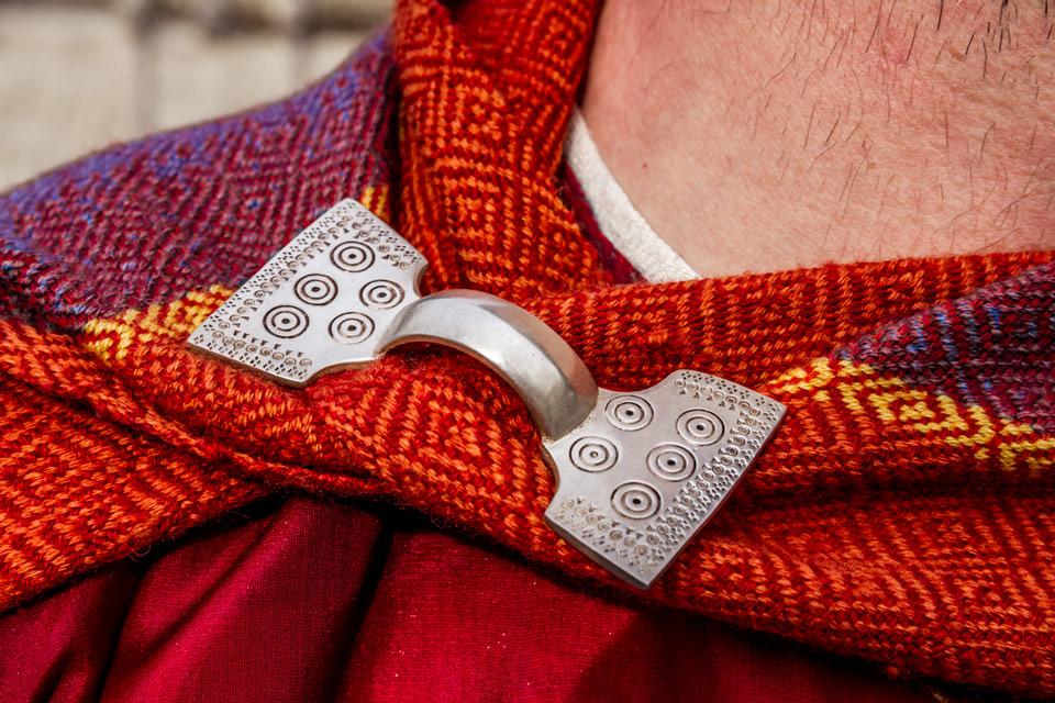 fotografia-storica-Longobardi-abbigliamento-01