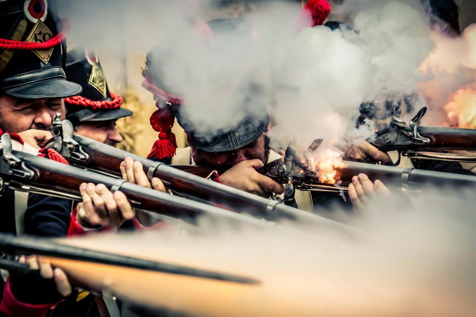 fotografia-storica-esercito-napoleonico-02
