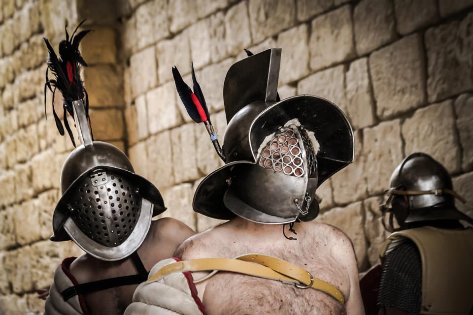 fotografia-storica-gladiatori-romani-04